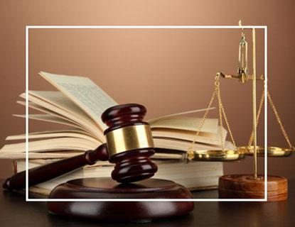 Юридичні послуги в Болгарії та Україні