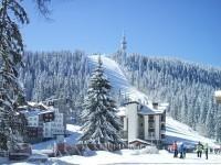 Нерухомість в Болгарії, гірськолижний курорт Пампорово.
